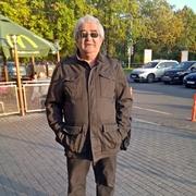 Алексей 65 Москва