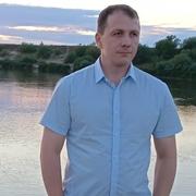 Алексей 39 Дзержинск