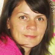 Елена, 20, г.Омск