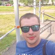 Егор, 23, г.Муром