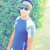 yousuf, 32, г.Кувейт
