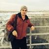 Konstantin, 30, Omsk