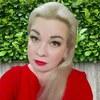 Елена, 46, г.Гиагинская
