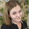 татьяна, 26, г.Горно-Алтайск