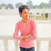Banti Yadav, 30, г.Дели