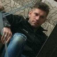 Aleks, 40 лет, Близнецы, Минск
