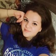Маргарита, 34, г.Ковдор