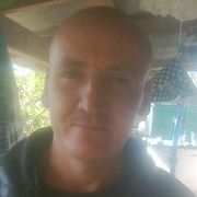 Владимир 41 Зеньков