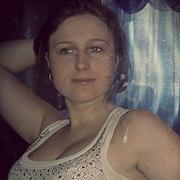 Леся, 26, г.Володарск