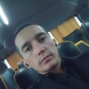 Bek, 25, г.Истра