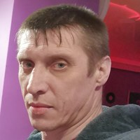 Aleks, 39 лет, Близнецы, Ермолино