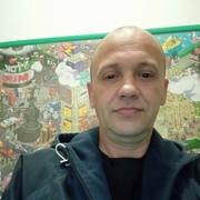 Олег 43 Кагул