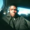 Ladarius Cole, 22, г.Маунт Лорел