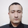 Abror, 27, г.Фергана