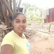 Lasantha Chandana 31 Коломбо