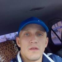 Евгений, 33 года, Телец, Новокузнецк