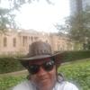 Jacque, 25, г.Найроби