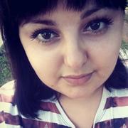 Лидия, 24, г.Ступино