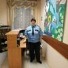 Елена, 41, г.Иваново