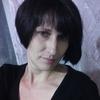 Людмила, 36, г.Покров