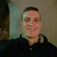 Евгений, 29 лет, Телец, Ивано-Франковск