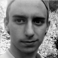 коля, 20 лет, Стрелец, Запорожье