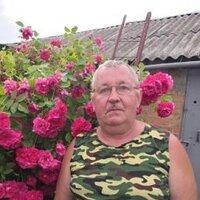 гоша, 57 лет, Скорпион, Клинцы