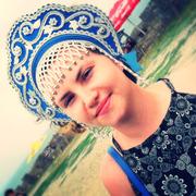 Мария, 28, г.Лабинск