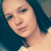 Дарья, 17, г.Новый Уренгой
