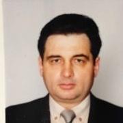 Aleks Yustasu, 64, г.Сиэтл