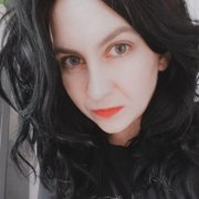 Вероника, 29, г.Симферополь