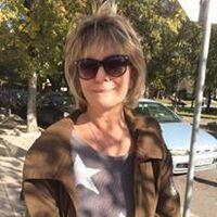 Марина, 58 лет, Телец, Варна