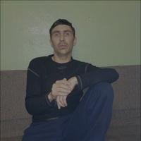 александр, 37 лет, Овен, Нижний Новгород