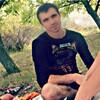 Иван, 33, г.Кишинёв