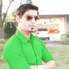 jadan, 31, г.Карачи