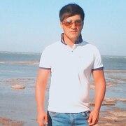 тимур, 24, г.Хасавюрт