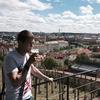 Юрий, 29, г.Пабьянице