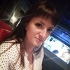 Елена, 28, г.Новосибирск