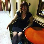 Евгения, 44 года, Козерог