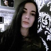 Ксения, 19, г.Житомир