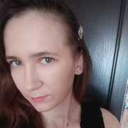 Екатерина, 23, г.Курск