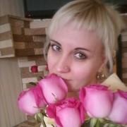 Наталья, 31, г.Асино
