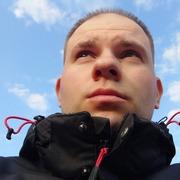 Michał 29 Altendorf