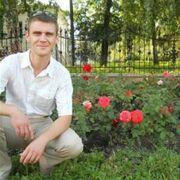 Александр, 41, г.Саранск