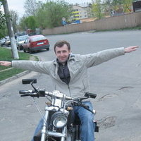 Vlad, 53 года, Телец, Солигорск