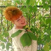 Елена 44 года (Водолей) Керчь