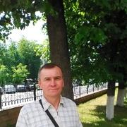 Валерий Бабак 48 Луганськ