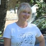 Ольга, 56, г.Кунгур