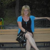 Елена, 54 года, Рак, Новороссийск