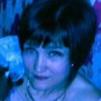 Елена, 45 лет, Дева, Астана